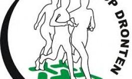 Groots internationaal deelnemersveld 29e Kerstloop Dronten
