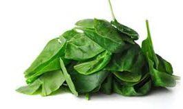 """Dagelijks nitraatrijke groente eten """"is toch niet slecht"""""""