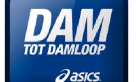 Inschrijving Dam tot Damloop voor individuele lopers gaat 11 en 12 april van start
