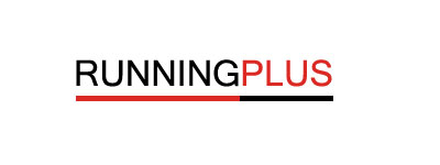 RunningPlus.nl alles over hardlopen