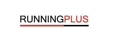 RunningPlus.nl