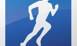 Runkeeper berispt door Consumentenbond