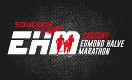 Download nu gratis de Egmond Halve Marathon 2018 app