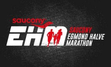 Download nu gratis de Egmond Halve Marathon 2018 app
