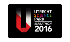 Utrecht Science Park Marathon gaat samenwerking aan met KWF Kankerbestrijding