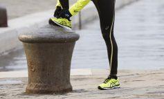 6 tips om je hardloopschoenen mooi te houden