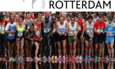 Michel Butter wil via Marathon Rotterdam naar Rio
