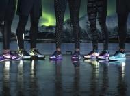 Nike komt met reflecterende Nike Flash Pack (Video)
