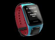 TomTom komt met Runner 2 Cardio+Music GPS horloge (Video)