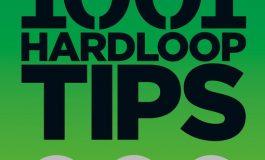 1001 hardloop tips van Runner's World