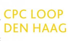 Datum CPC Loop Den Haag verplaatst naar 12 maart 2017