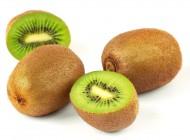 Kiwi's beschermen hart & bloedvaten