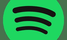 Spotify: Muziek als motivator bij sportvoornemens