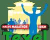 Inschrijving Texel Halve Marathon duurt minder dan vier minuten