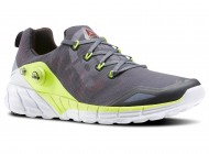 Reebok ZPump Fusion 2.0 de schoen waar je zelf lucht in moet doen (Video)