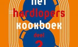 Het Hardloperskookboek deel 2