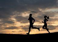 Blessure preventie: doe mee en win een hardloop outfit twv €200,-