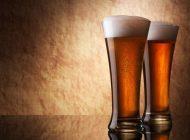 Herstel en prestatie verslechtert bij alcohol gebruik na training