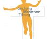 Extreme warmte verwacht: programma Marathon Tilburg vervroegd