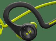 Plantronics BackBeat FIT, in-ear koptelefoon gemaakt voor hardlopers