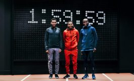 Documentaire Breaking2: Recordpoging Eliud Kipchoge om Marathon onder 2 uur te lopen (volledige video)
