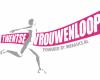 Twentse Vrouwenloop: een sportieve dag vol gezelligheid en plezier!