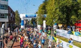Vredesloop Den Haag viert jubileum editie
