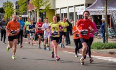 Wilminktheater en de Enschede Marathon organiseren samen loop  voor de musical De Marathon.