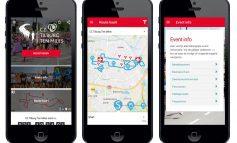 Gratis app nu te downloaden voor Tilburg Ten Miles