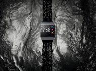 Fitbit kondigt eerste waterdichte smartwatch Ionic aan
