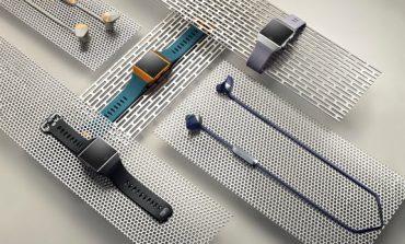Fitbit kondigt wereldwijde beschikbaarheid aan van de Fitbit Ionic en de Fitbit Flyer