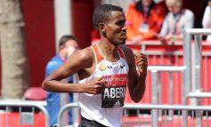 TCS Amsterdam Marathon gaat voor spektakel met topveld