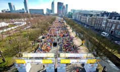 Inschrijving CPC loop 2018 is geopend