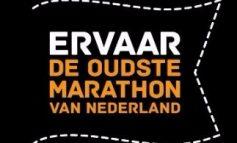 Gouden Enschede Marathon kent recorddeelname