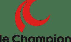 Weleda nieuwe sponsor van hardloopevenementen Le Champion
