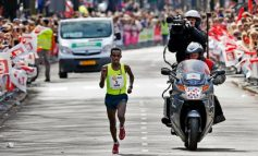 Oud-winnaar Abera Kuma versterkt deelnemersveld 38ste Marathon Rotterdam