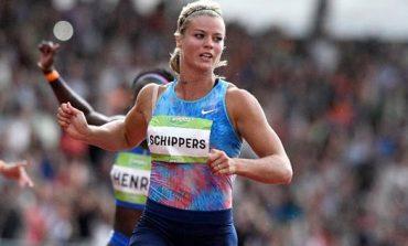 Dafne Schippers en Jamile Samuel makkelijk door naar EK-finale 200 meter