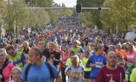 Inschrijving Menzis 4 Mijl van Groningen start 24 mei om 12:00 uur