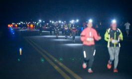 Inschrijving tweede editie Mobility Service Airport Night Run is geopend