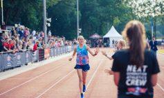 Susan Krumins in sterk deelnemersveld op 5000 meter tijdens NGA 2018