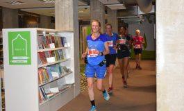 Volledig parcours Zwolle Urban Trail bekend