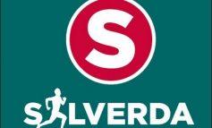 Inschrijving Salverda Berkumloop opent op zondag 10 juni
