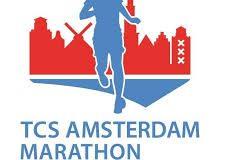 Atletenveld van Amsterdam Marathon versterkt
