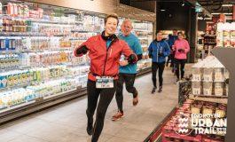 Urban Trail keert terug naar Eindhoven