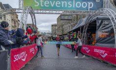 Stevens Stadscross bij 5e editie Stevensloop
