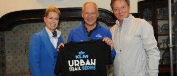 KLM Urban Trail Series