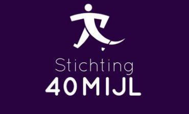 Lauwersmeer Marathon in aantocht