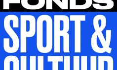 Meppel City Run helpt kinderen sporten