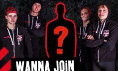 StrongmanRun lanceert eigen SurvivalRun OCR team en zoekt atleten