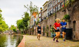 Inschrijving voor vernieuwde Urban Trail Utrecht is geopend
